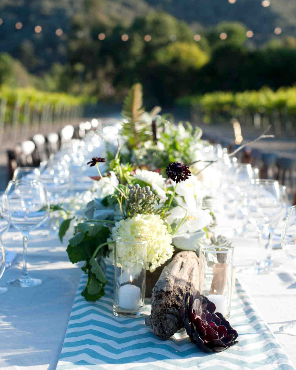 Flower Arrangements Ideas For Weddings: 66 Rustic Fall Wedding Centerpieces