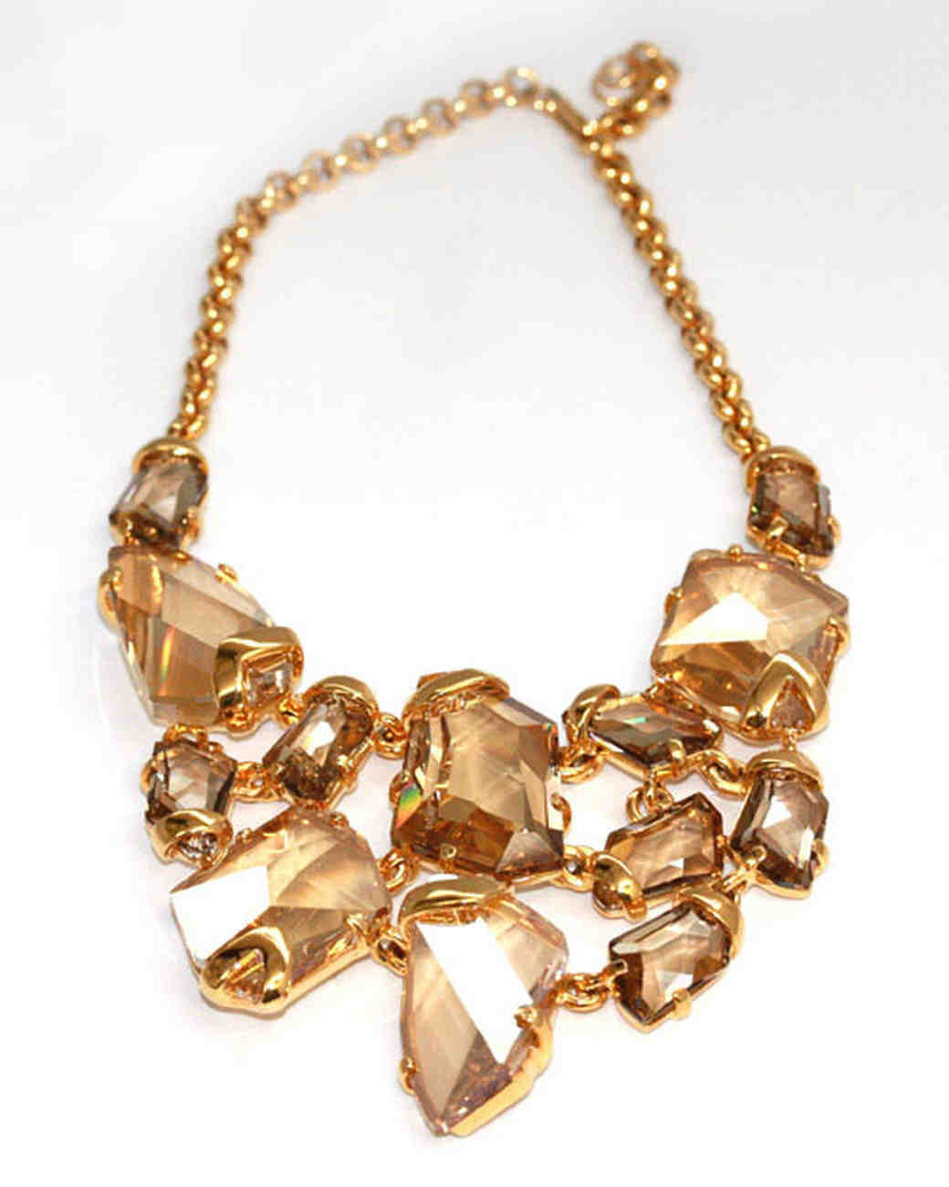 kj_lane_2180nggs_necklace.jpg