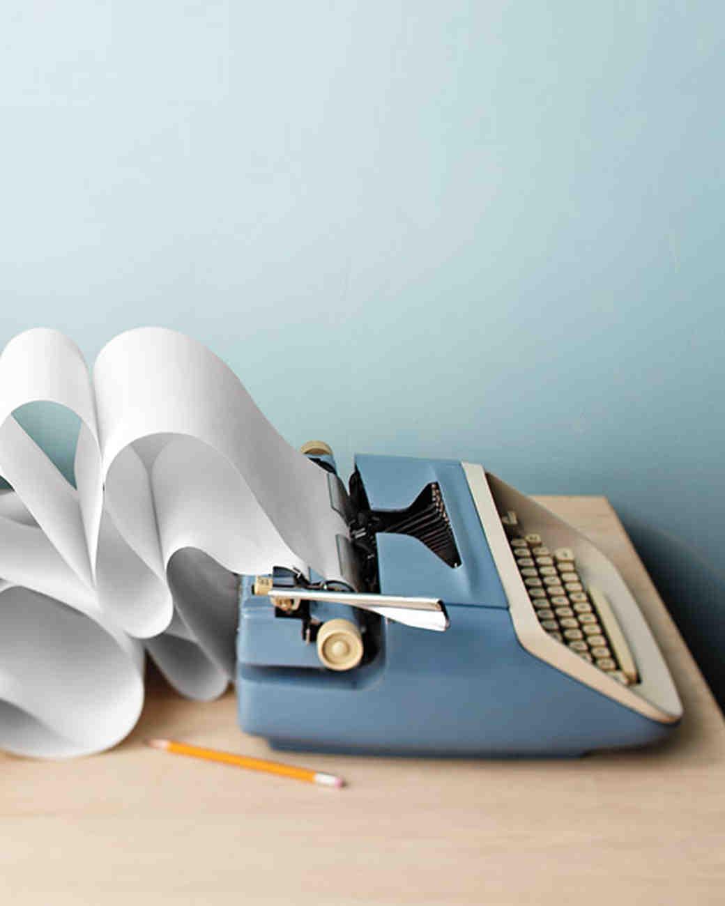 mbd105439_0110_typewriter.jpg