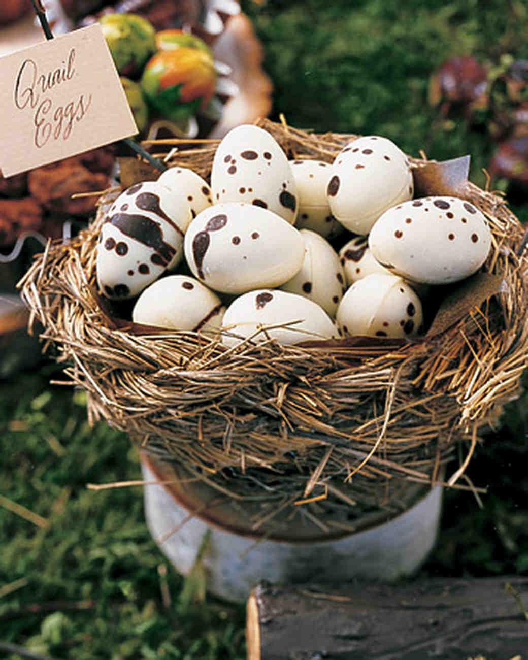 mla102670_fal07_quail_egg.jpg