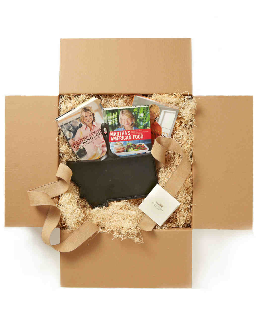 Gifts for seniors who have everything