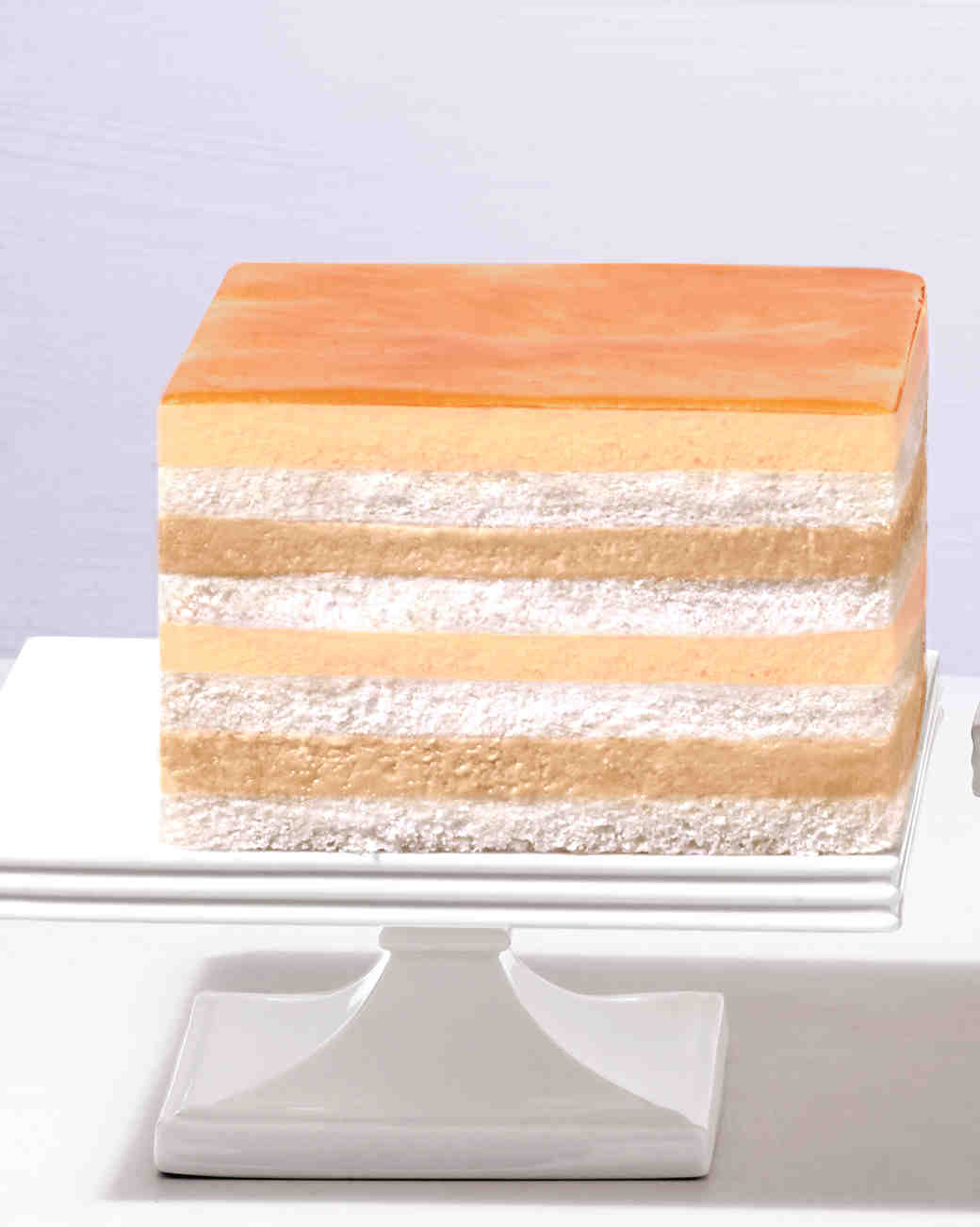 mpb-j-cake-1-d111409-1014.jpg