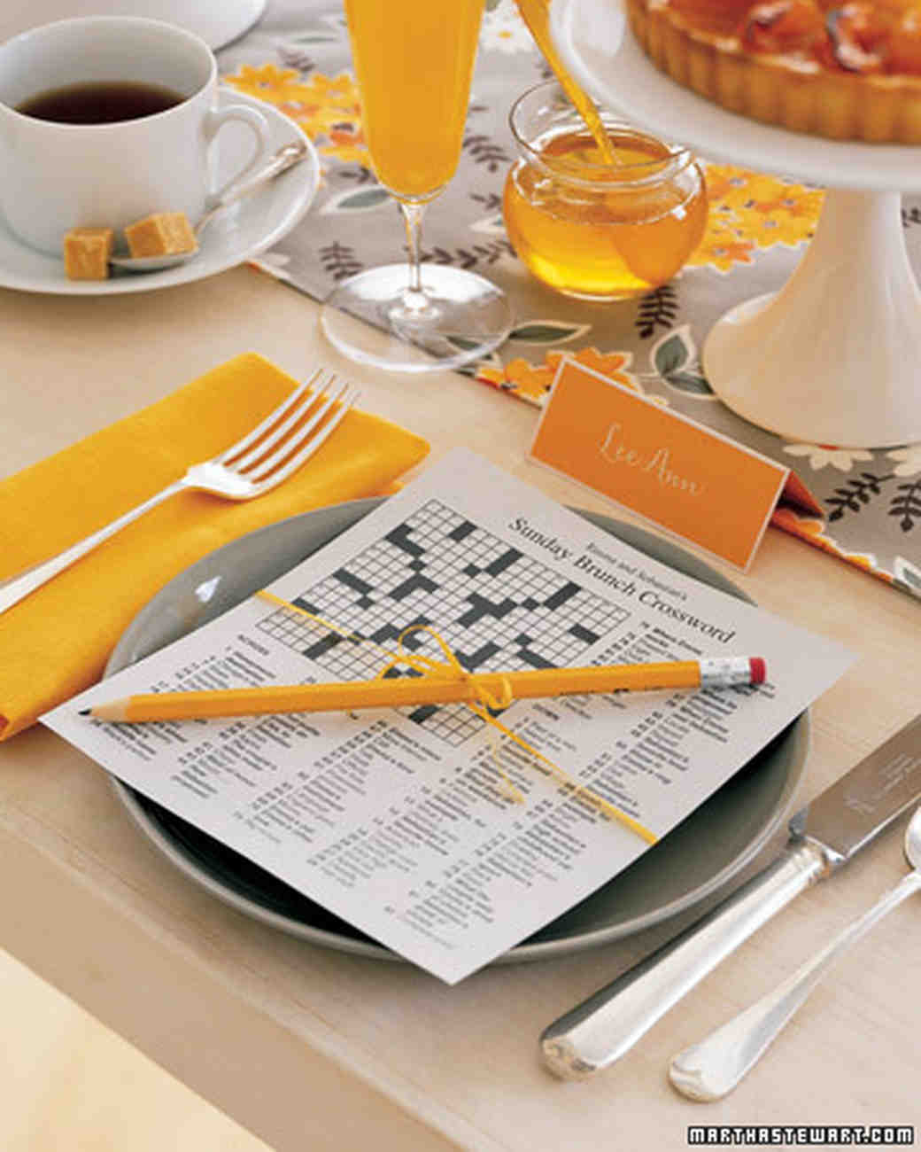 mwa102833_spr07_crossword.jpg