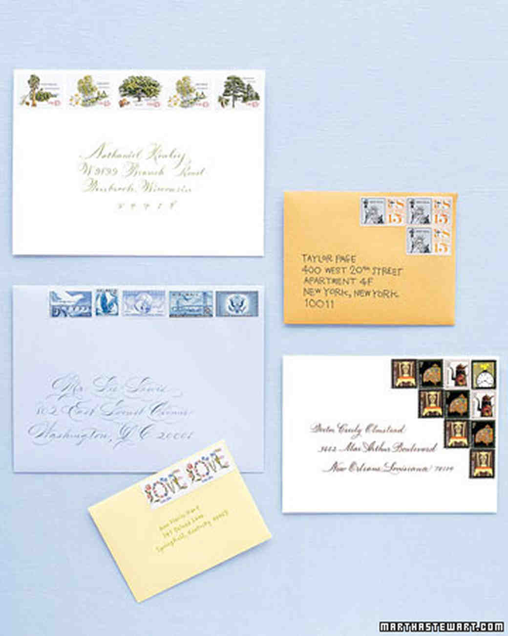 mwa102884_spr07_envelopes.jpg