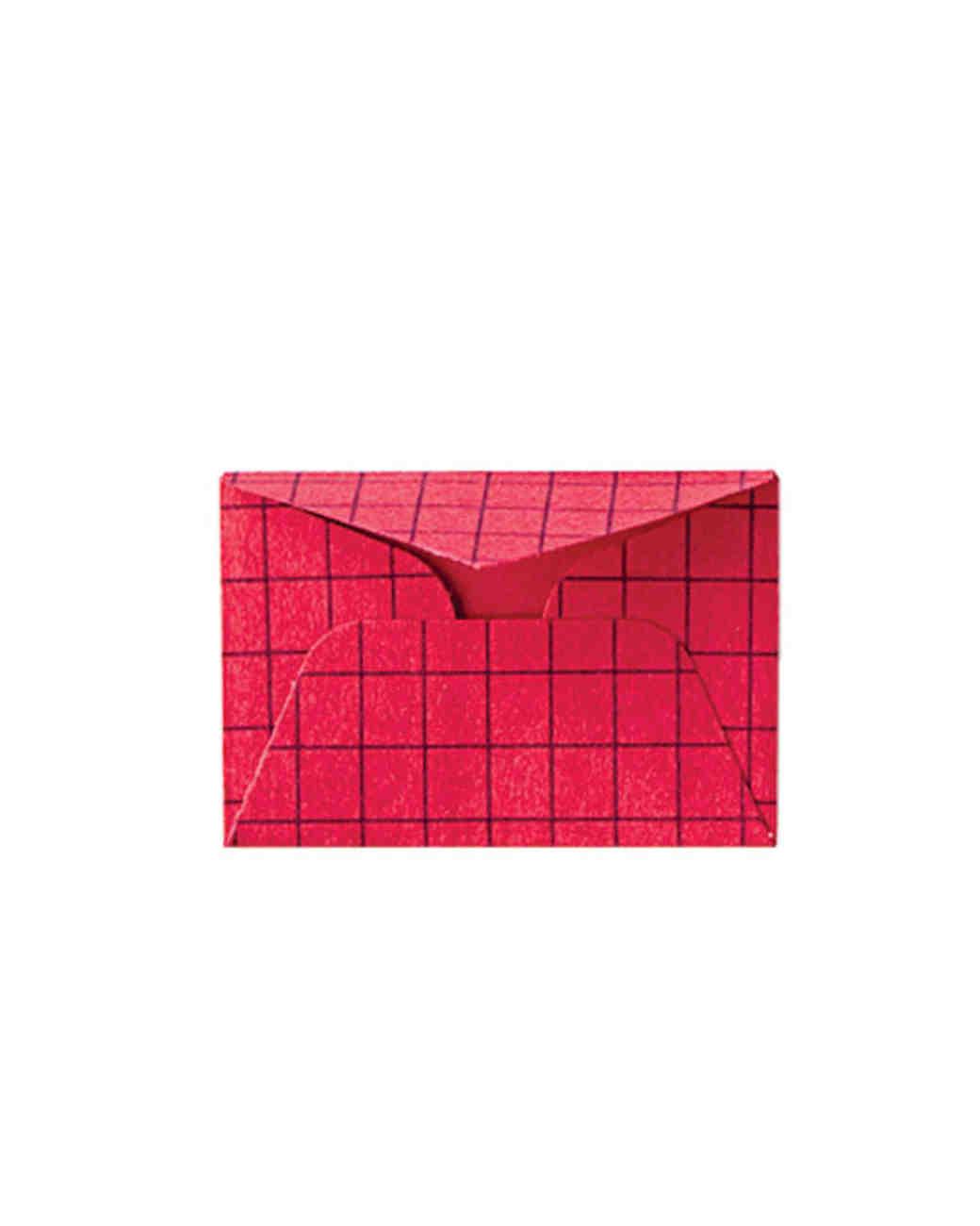 mwd105762_sum10_envelope2.jpg