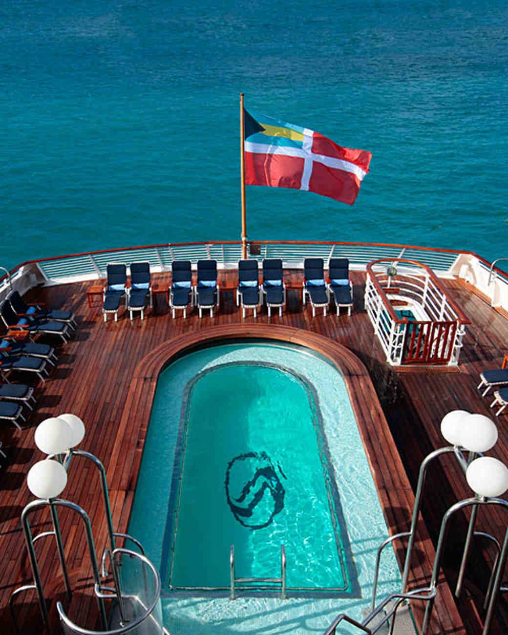 mwd_0111_cruise_sea_dream.jpg