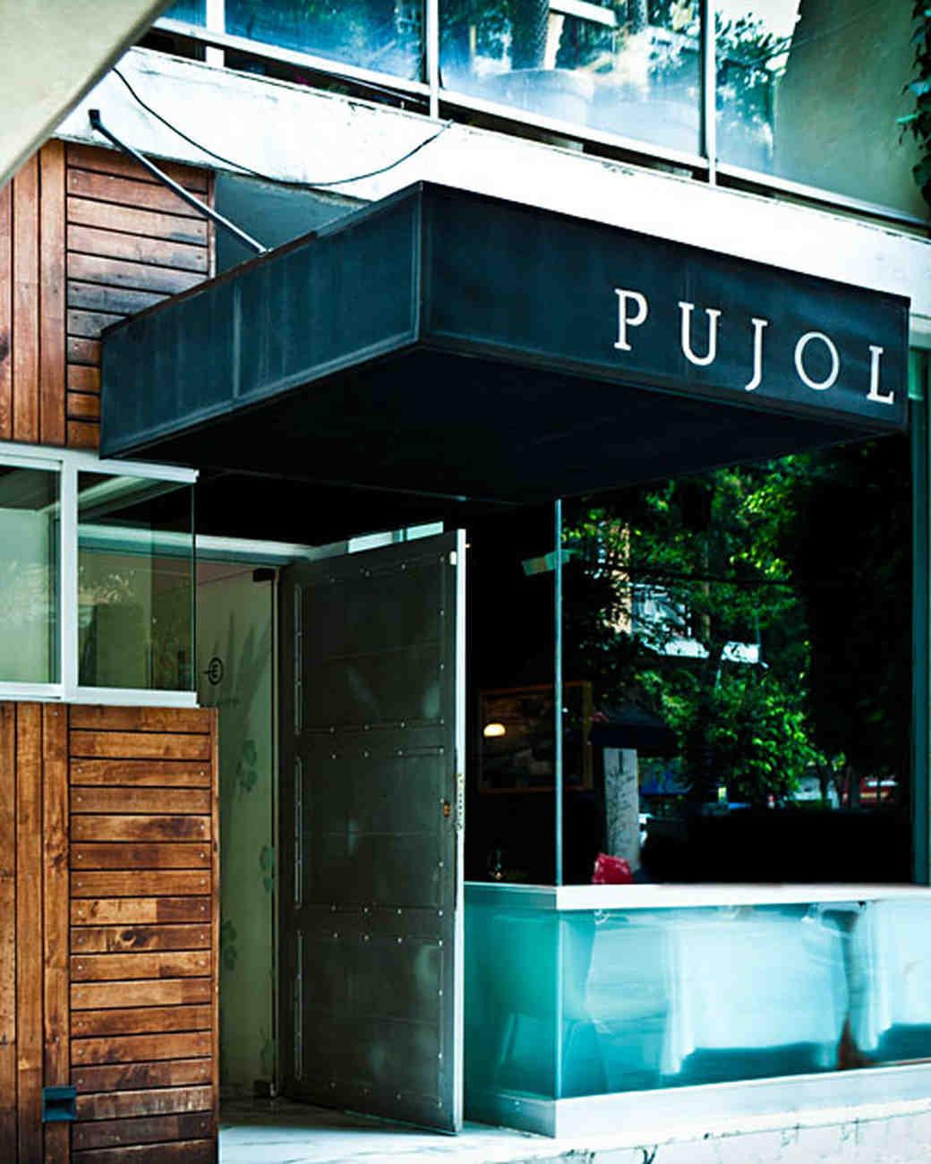 mwd_0111_restaurant_pujol.jpg