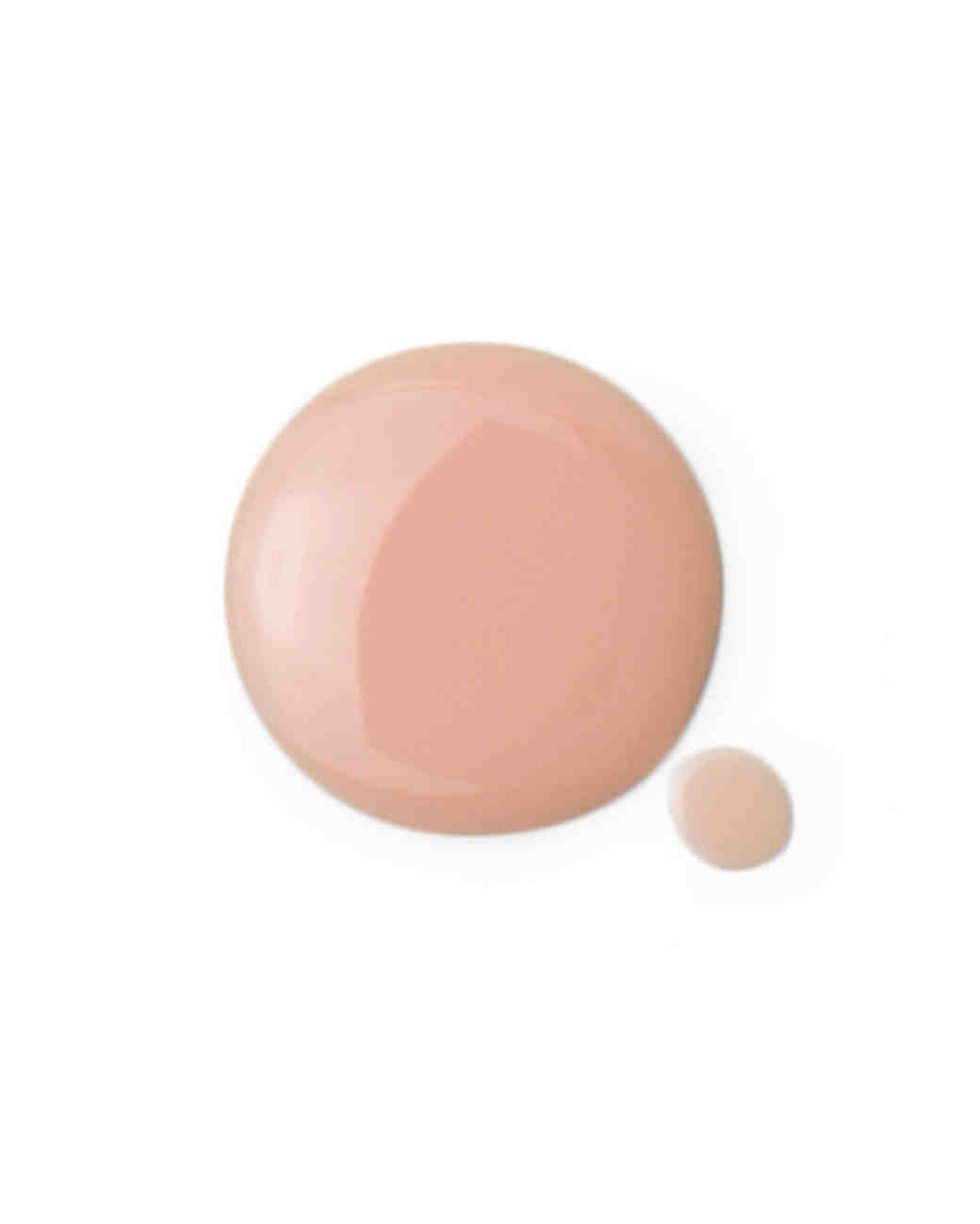 nail-polish-002-mwd109767.jpg
