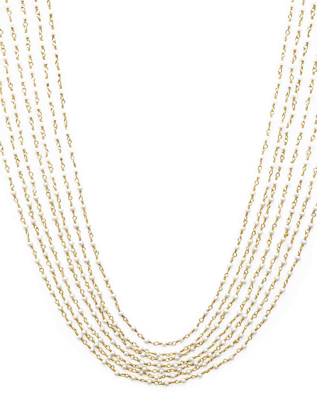 necklace1-sum11mwd107073a.jpg