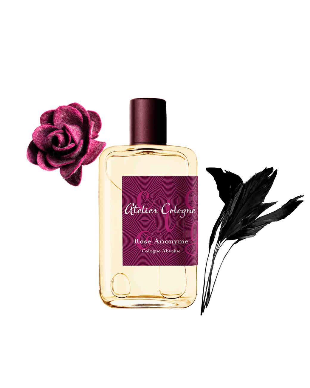 rose-perfume-atelier-0315.jpg