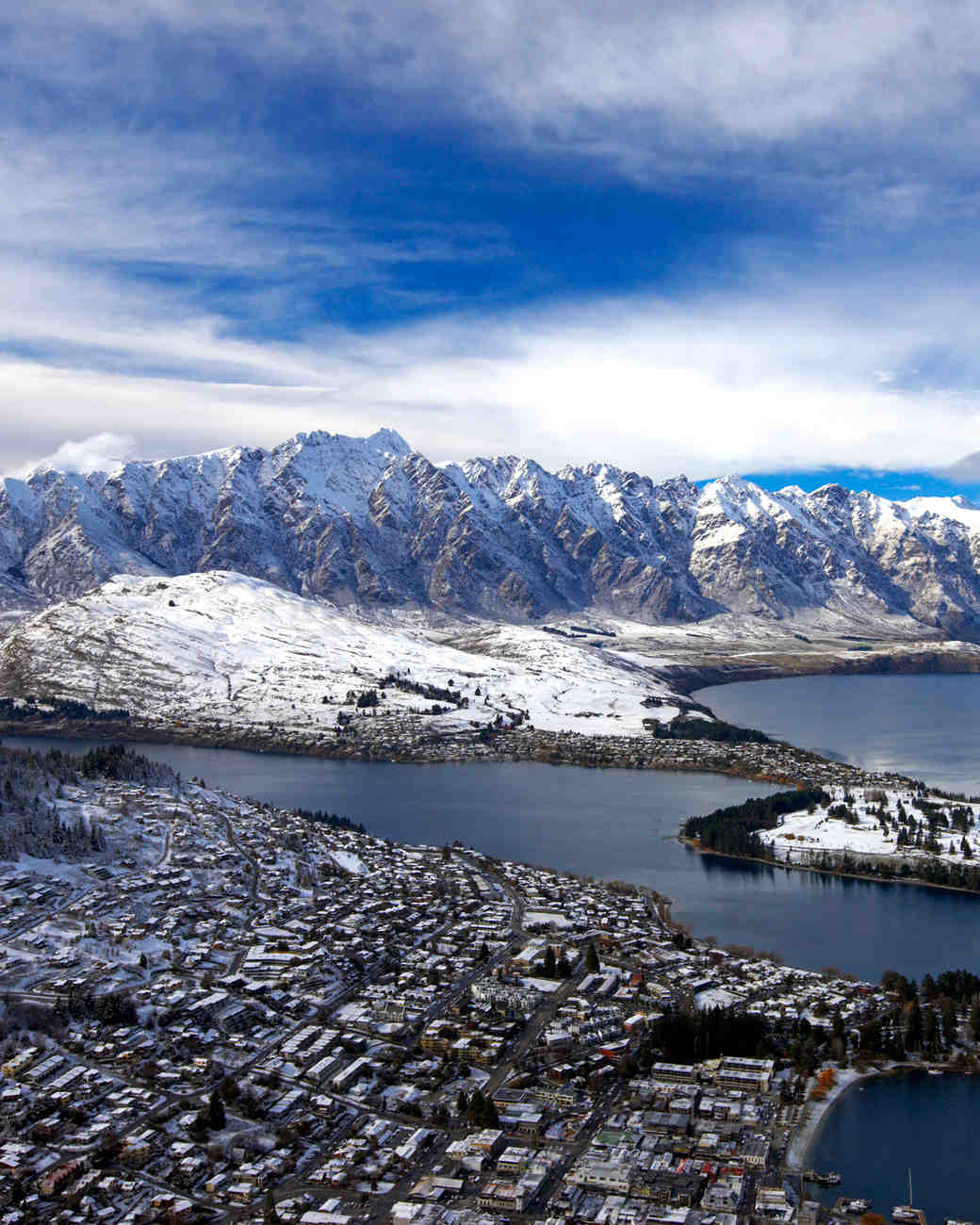 smith-thespire-newzealand.jpg