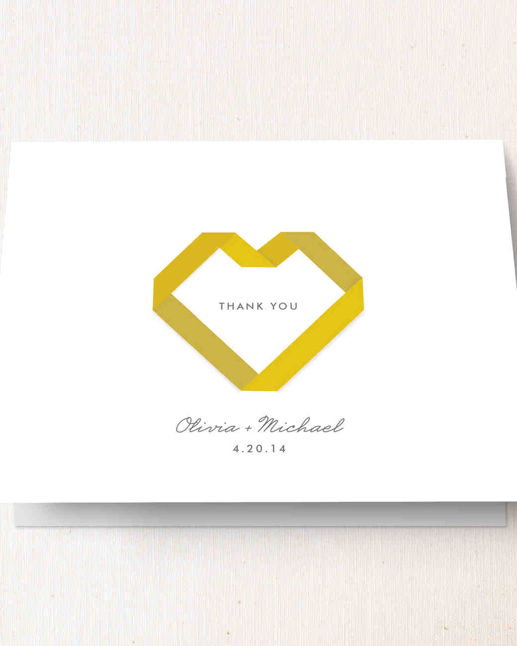 thank-you-minted-origami1.jpg