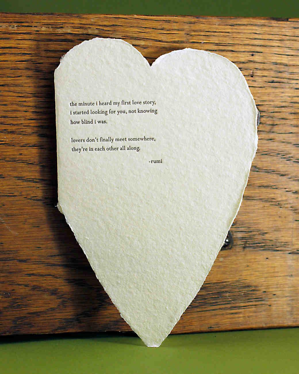 valentines-card-rumi-0115.jpg