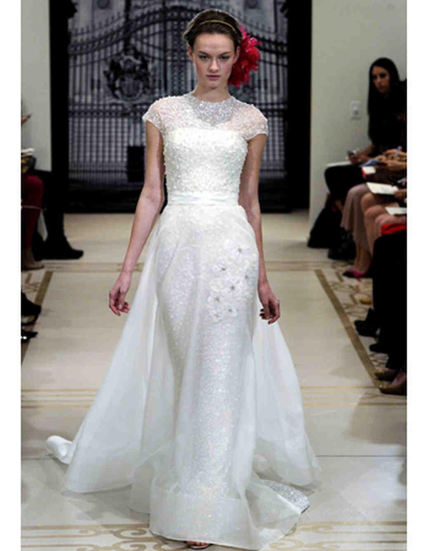 Wedding Dresses Star Wars – Fashion dresses