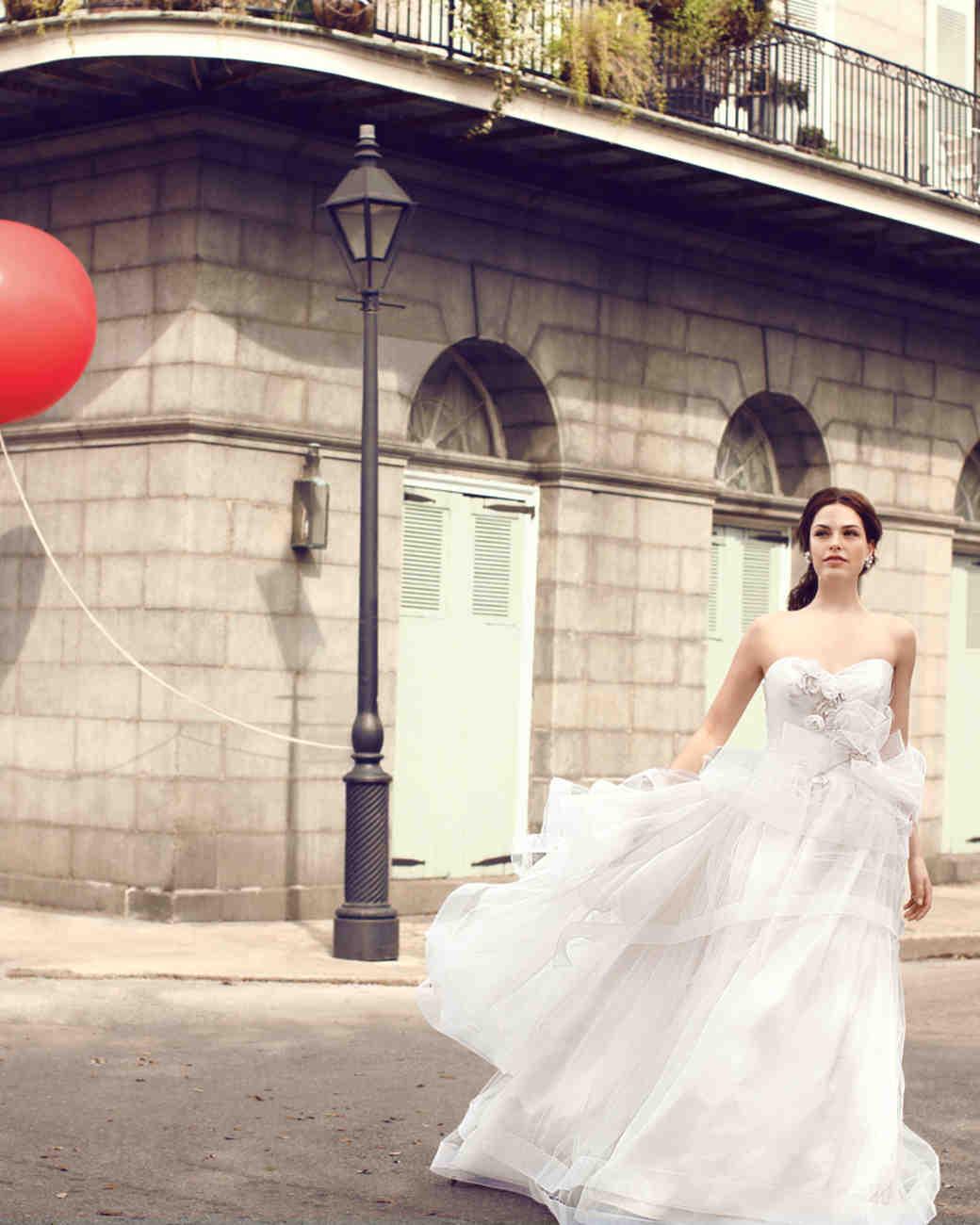 wedding-dress-1-mwd108453.jpg