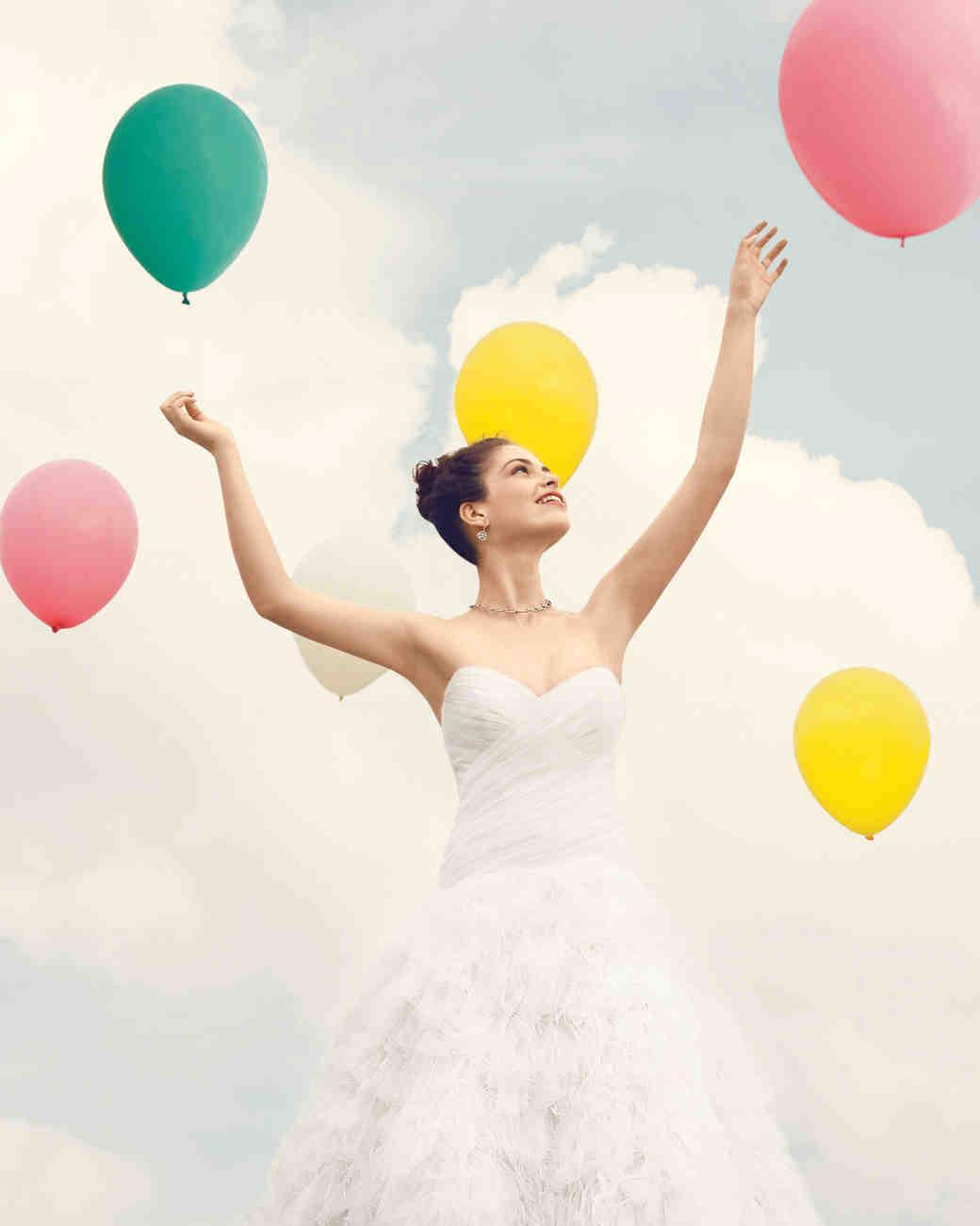 wedding-dress-7-mwd108453.jpg