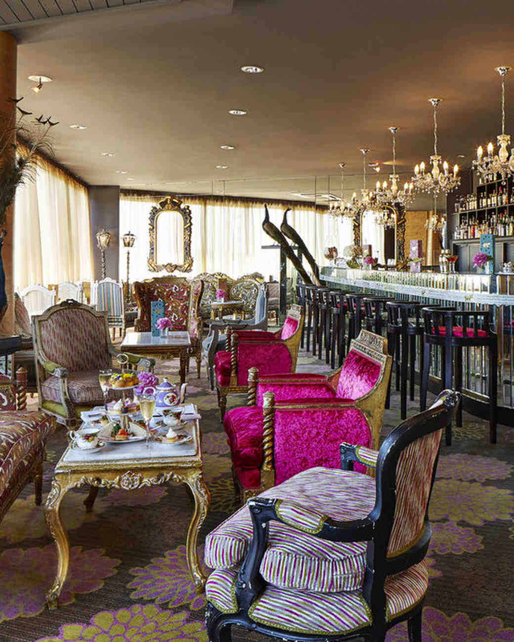 wellington hotels qt