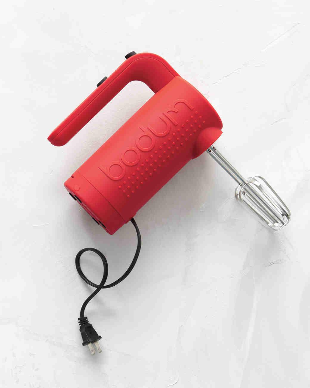 bodum-hand-mixer-mwd108187.jpg