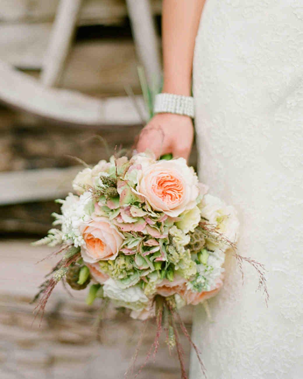 bouquet-abigail-nathan-146.jpg