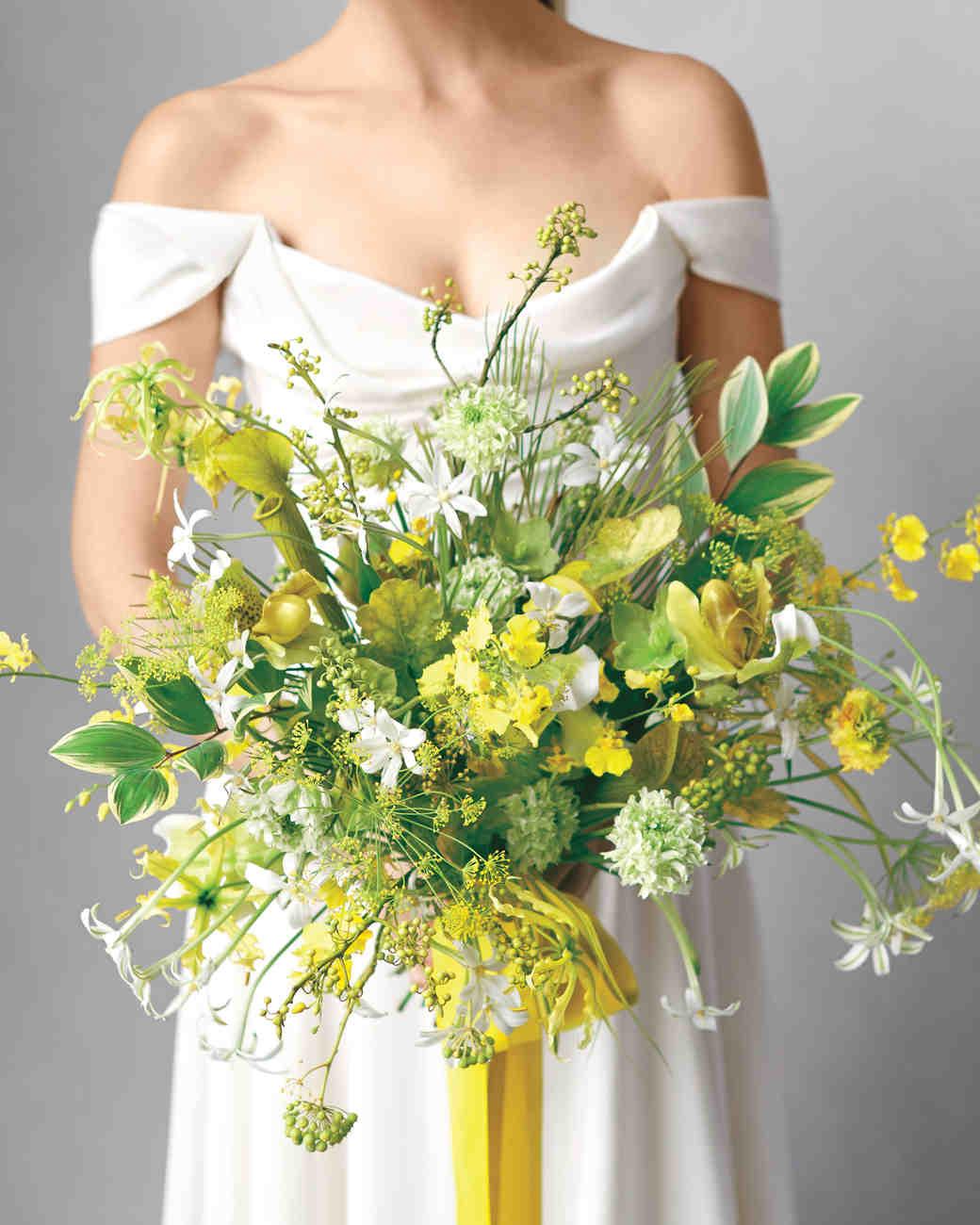bride-bouquet-0015-d111712.jpg