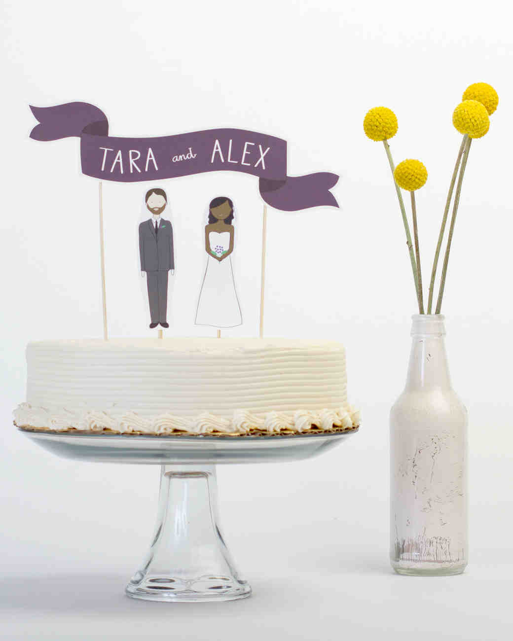 cake-toppers-ready-go-0814.jpg