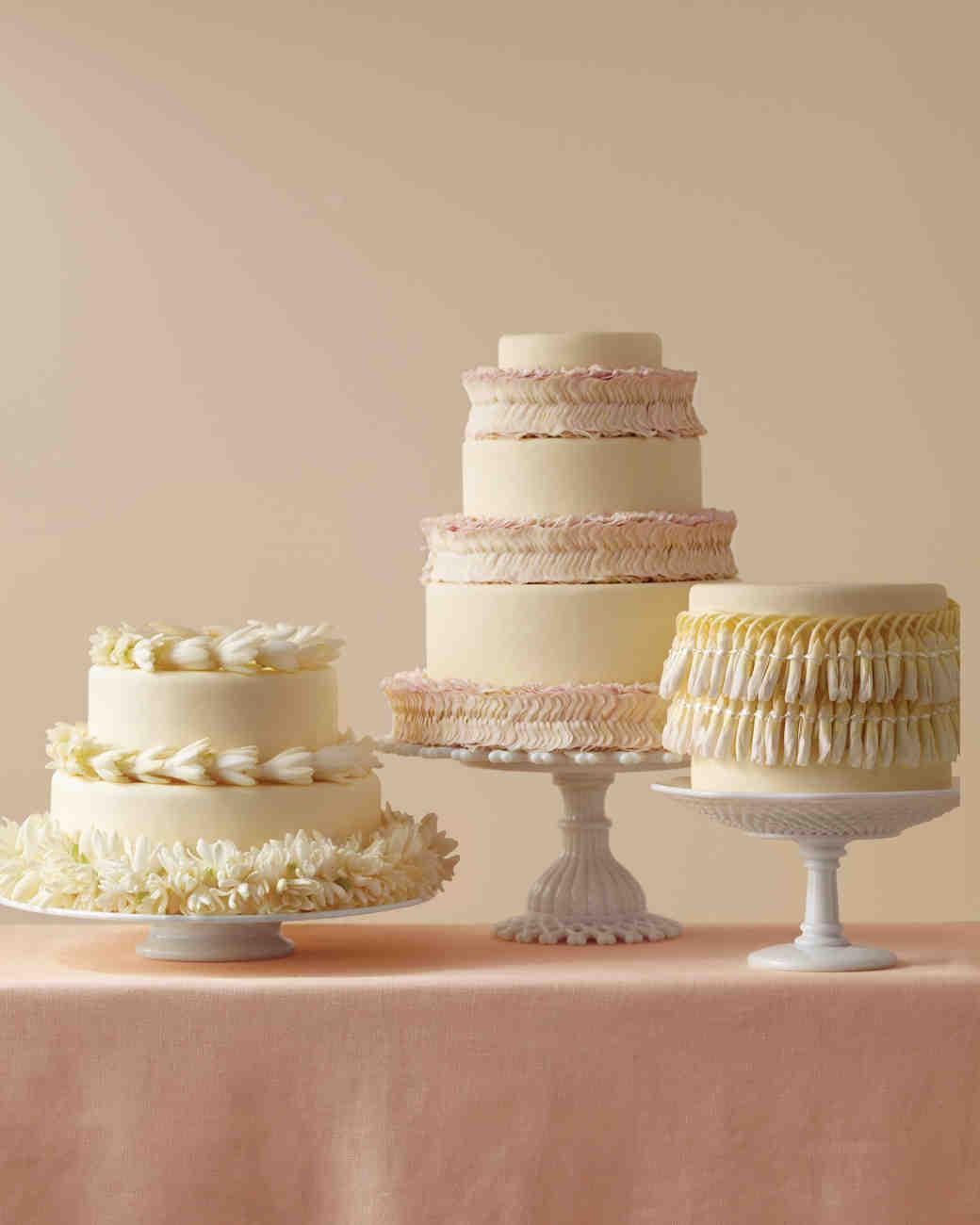 cakes04r-v2-sum11mwd107083.jpg