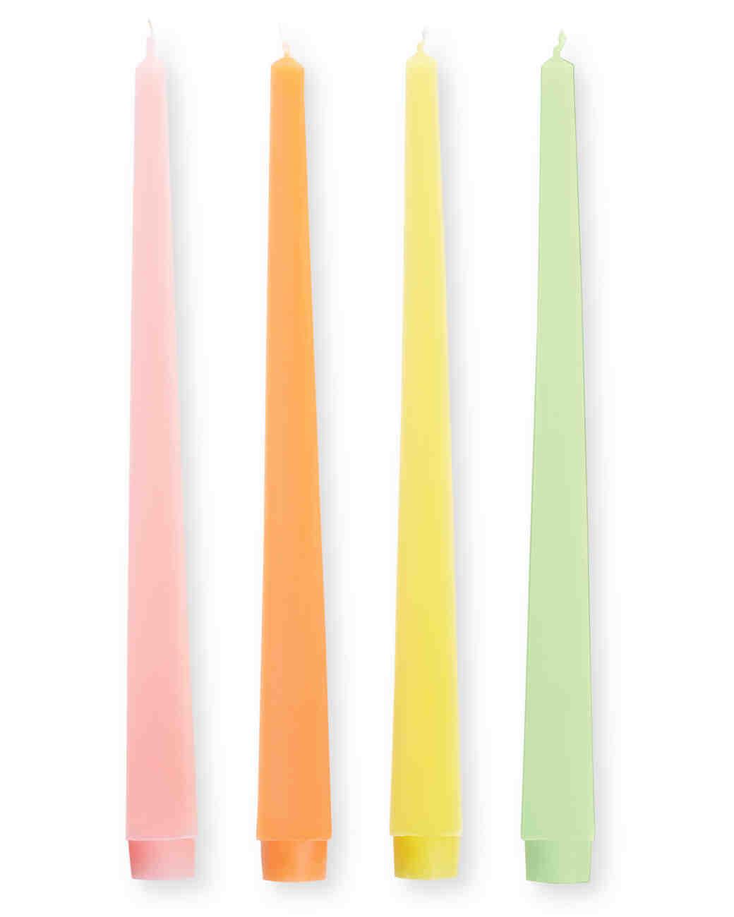 candles-010-comp-mwd110052.jpg