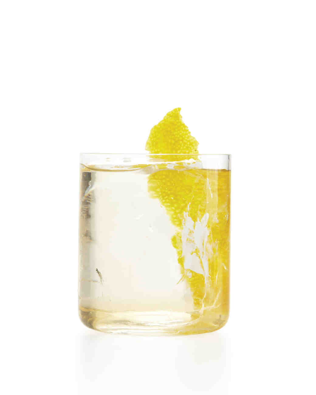 cocktailb02-sum11mwd107159.jpg