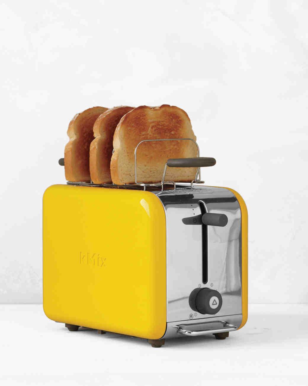 delonghi-toaster-mwd108187.jpg