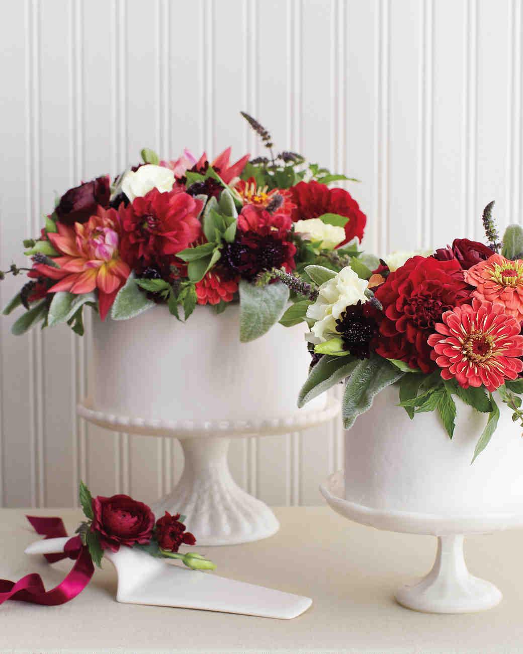 flower-cakes-061-mwd110589.jpg