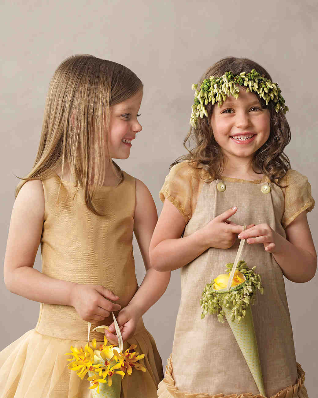 flower-girls-0811mwd107479.jpg