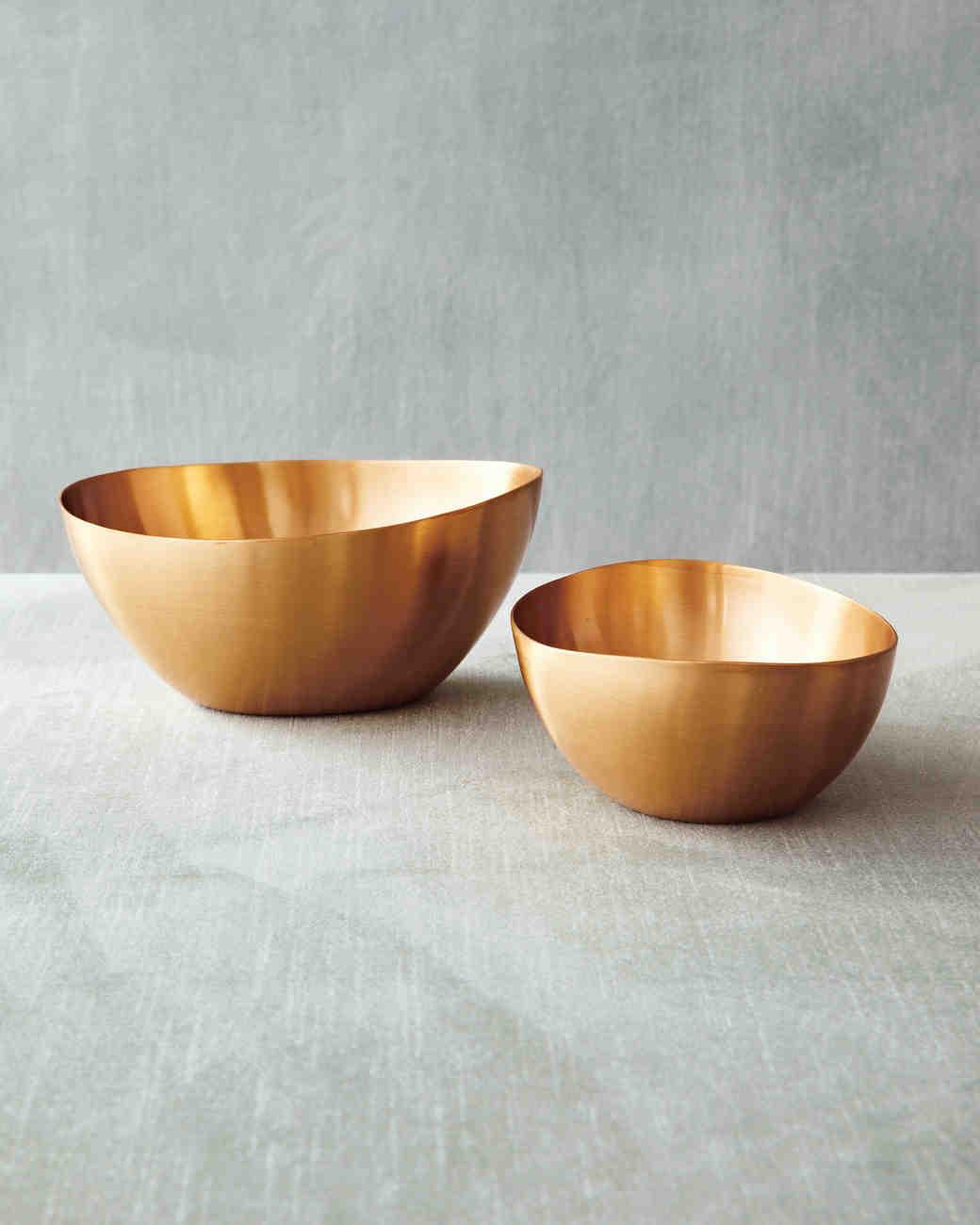 ginger-bowls-0811mwd107434.jpg
