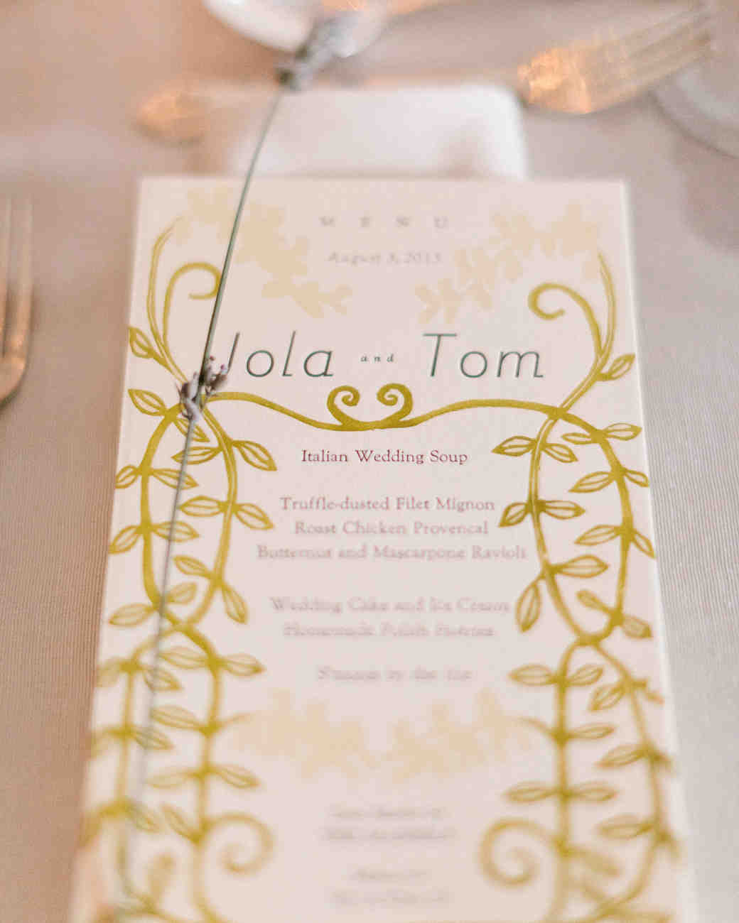 jola-tom-wedding-menu-0614.jpg