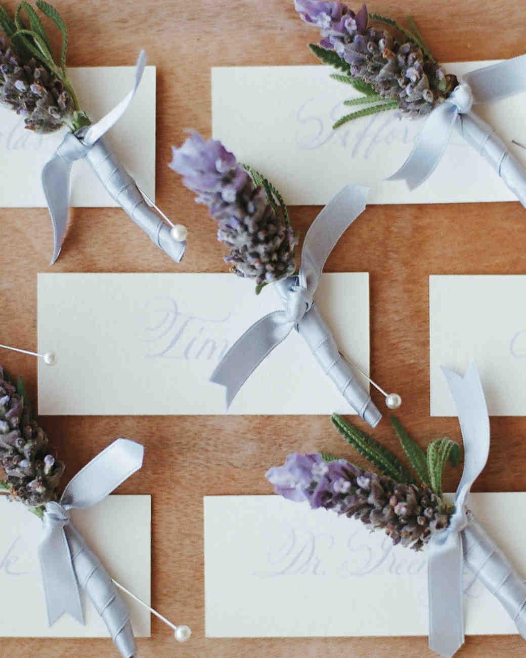 lavender-sprigs-mwds109983.jpg
