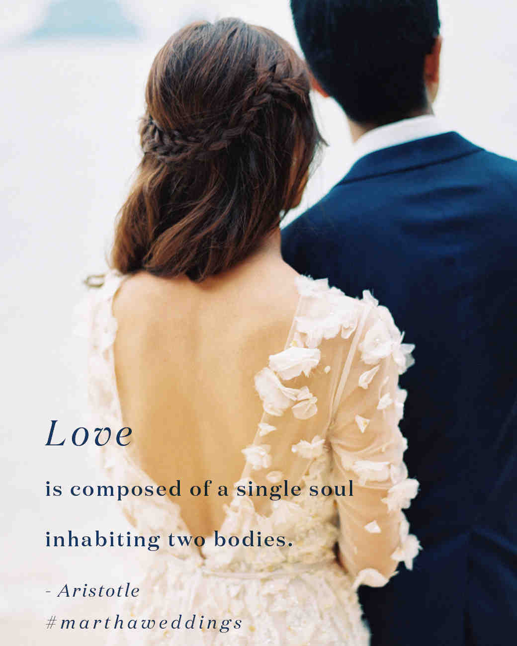 love-quotes-aristotle-1015.jpg