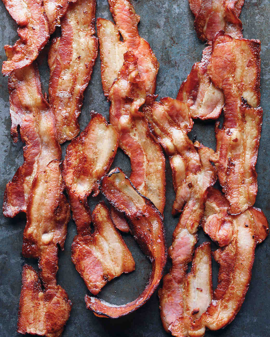 med106330_1210_bacon_fried.jpg