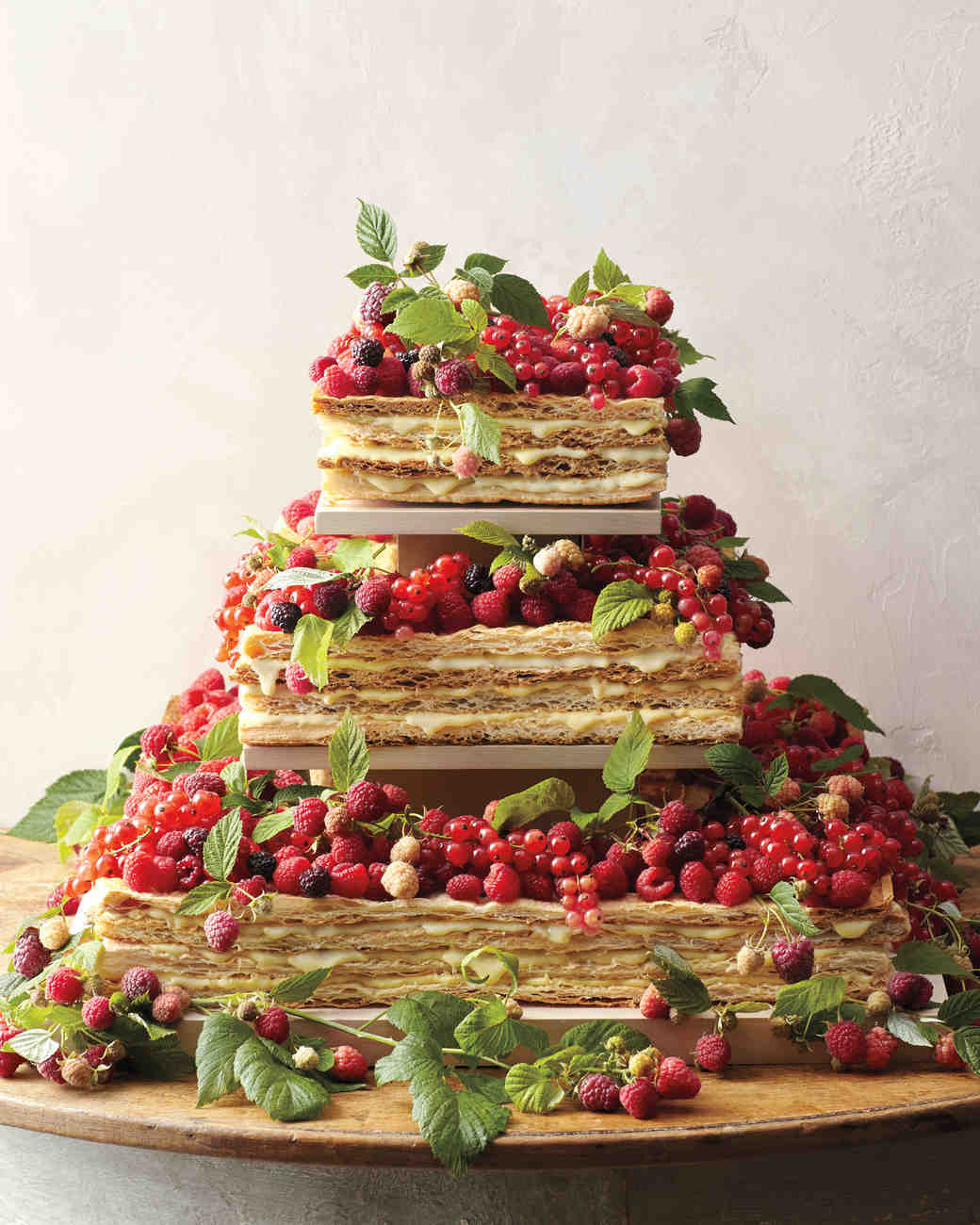 martha stewart italian wedding cake recipe worldly batters 5 wedding cakes from around the globe 17192