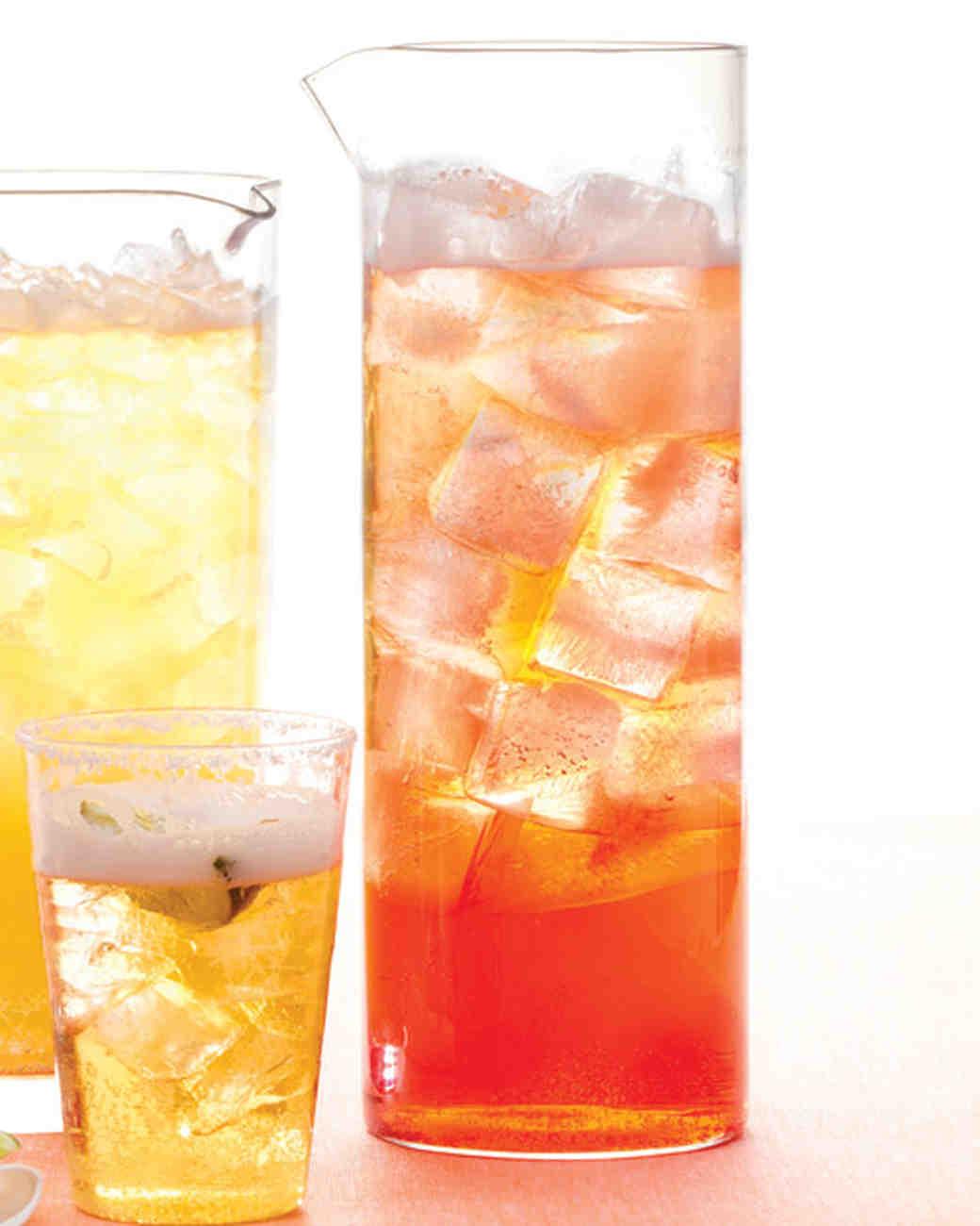 mld105716_0610_cherry_beer.jpg
