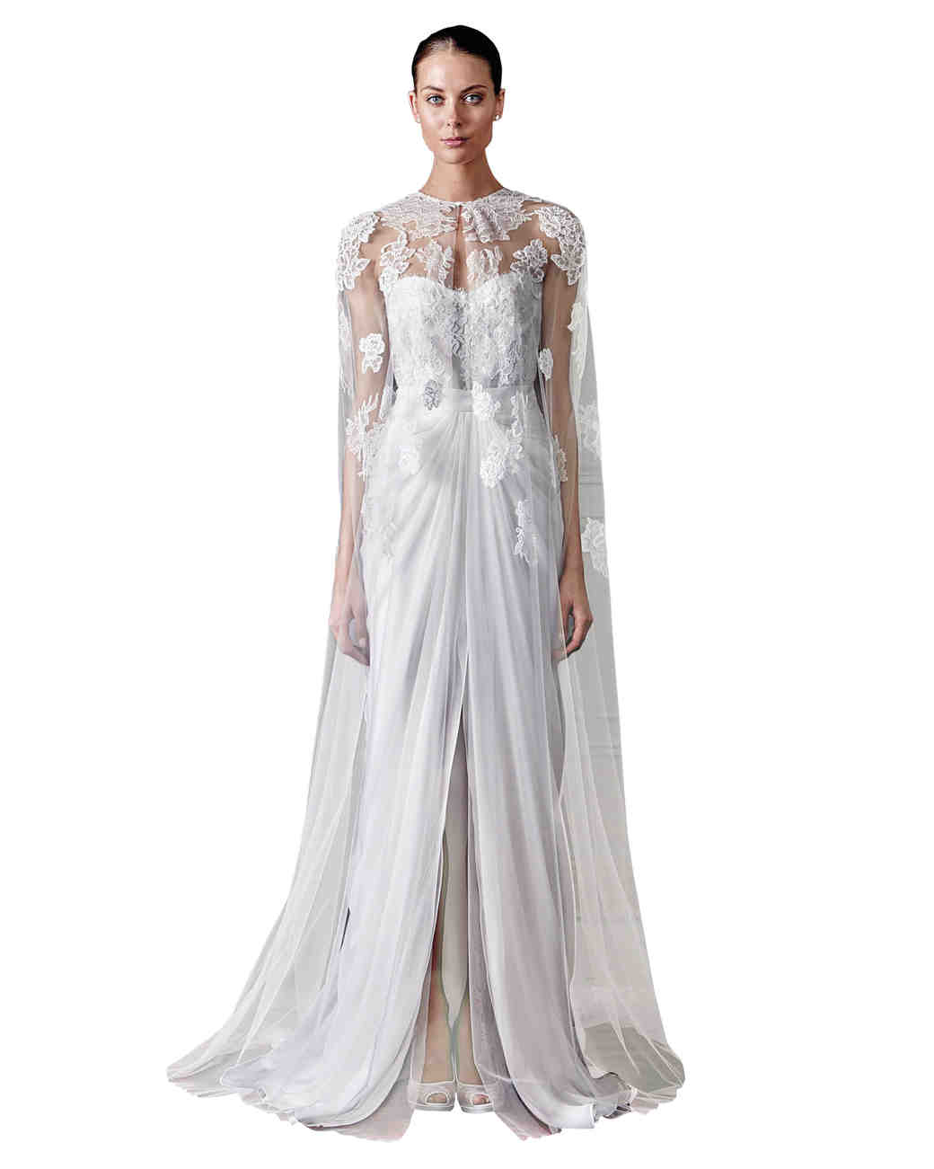 monique-lhuillier--s112480.jpg