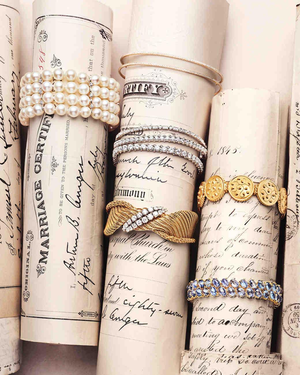 msw-bracelets-156c-d112055.jpg