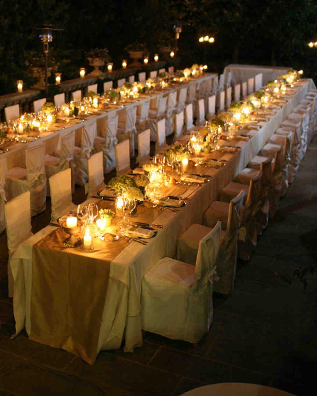 A Formal Outdoor Destination Wedding in Tuscany Italy | Martha Stewart Weddings & A Formal Outdoor Destination Wedding in Tuscany Italy | Martha ... azcodes.com