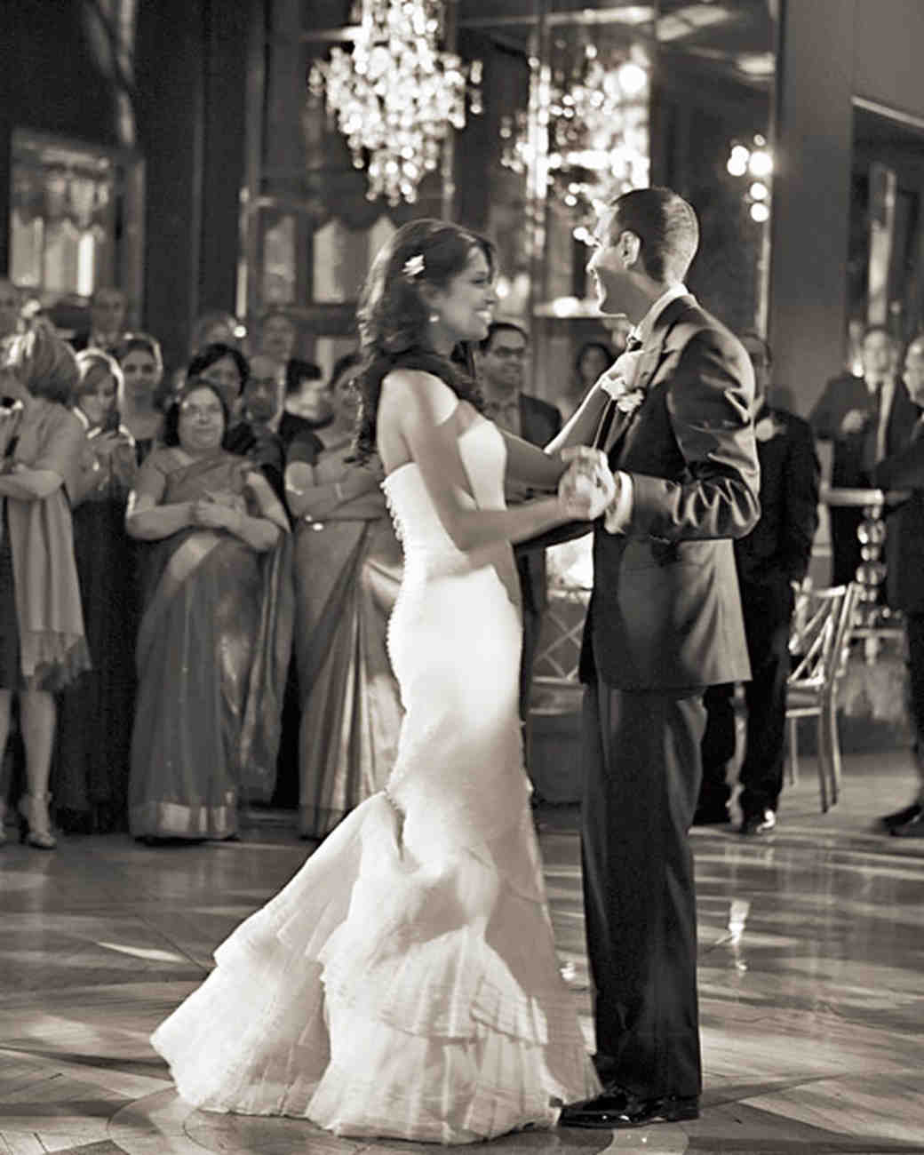mwd104028_spr09_wedding178.jpg