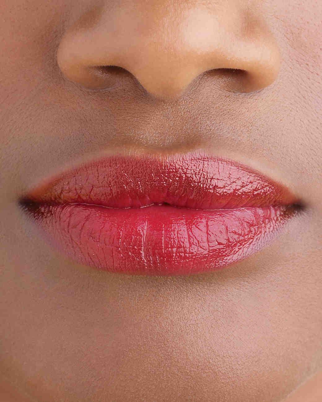 mwd104252_win09_lips04_009.jpg