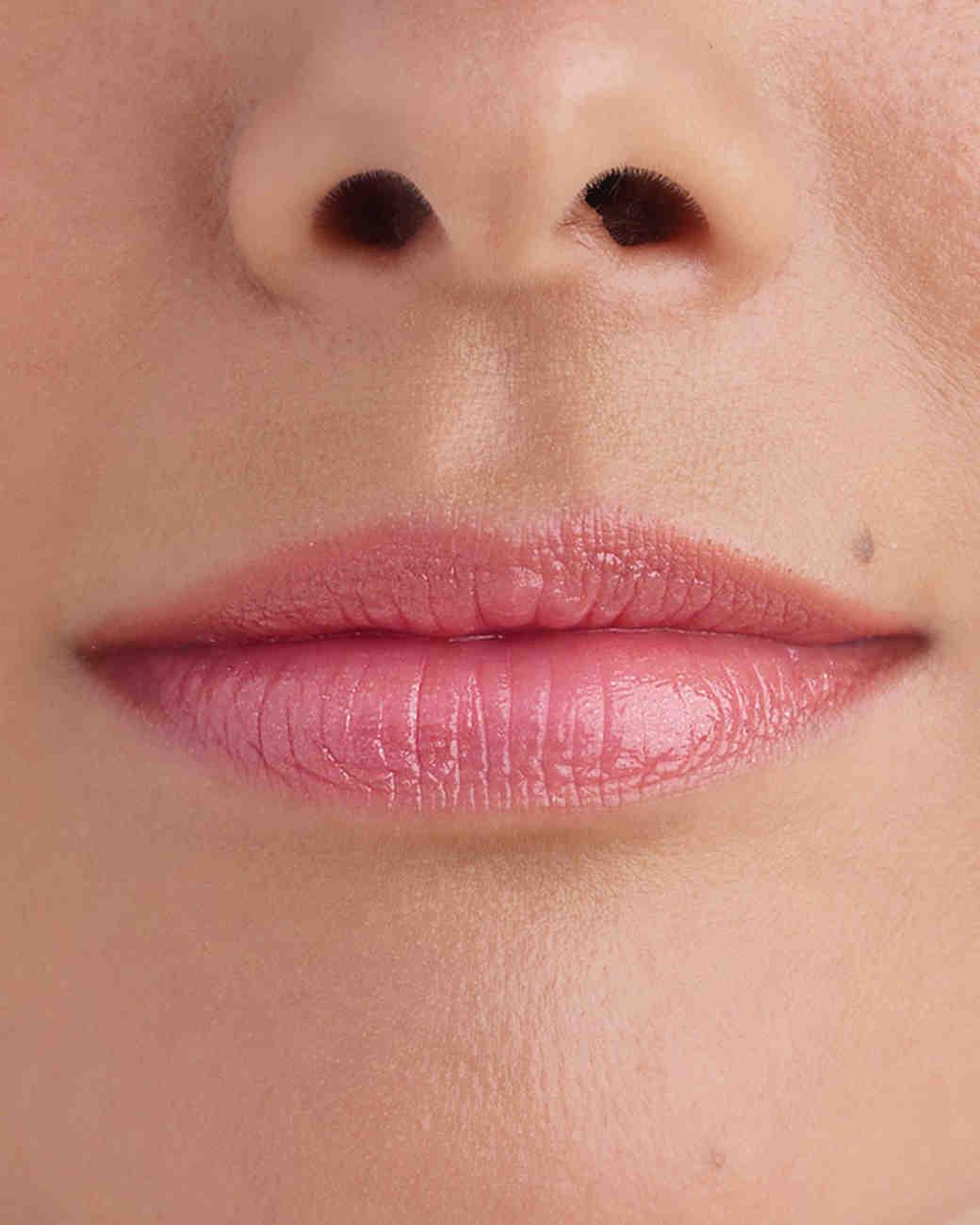 mwd104252_win09_lips07_010.jpg