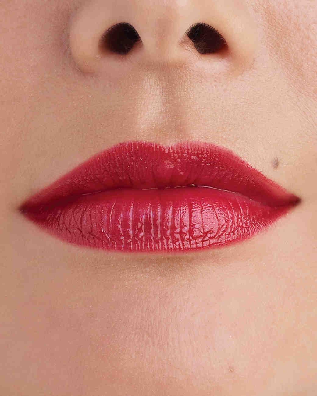mwd104252_win09_lips09_003.jpg