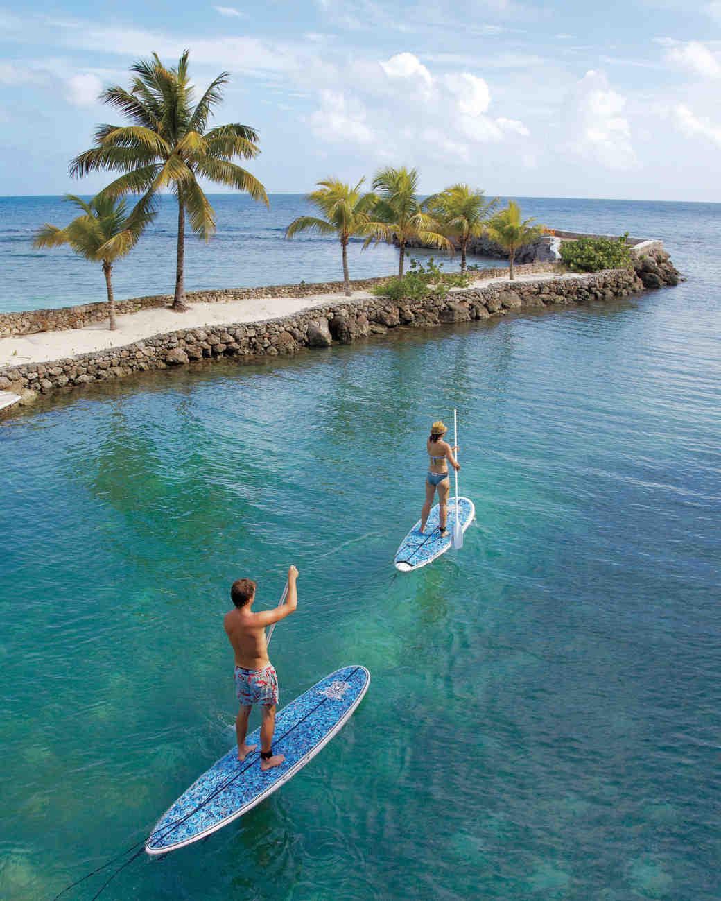 paddle-boarding-mwds108734.jpg