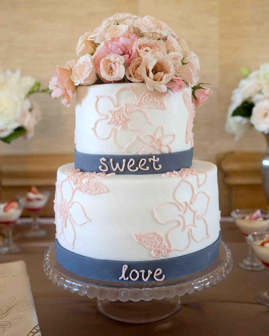 rw-anne-josh-cake-wd106057.jpg