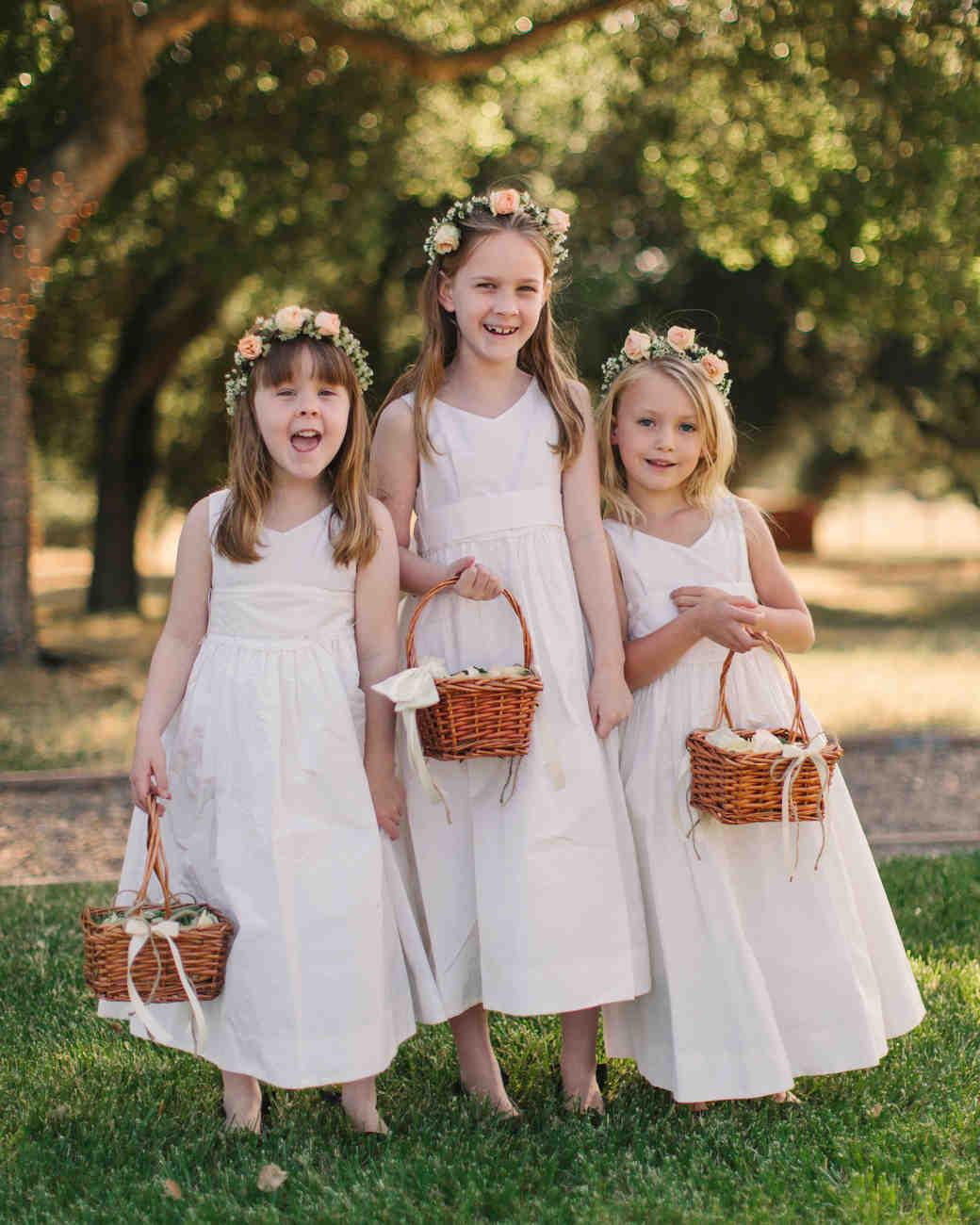 A rustic destination wedding in california martha stewart weddings ombrellifo Gallery