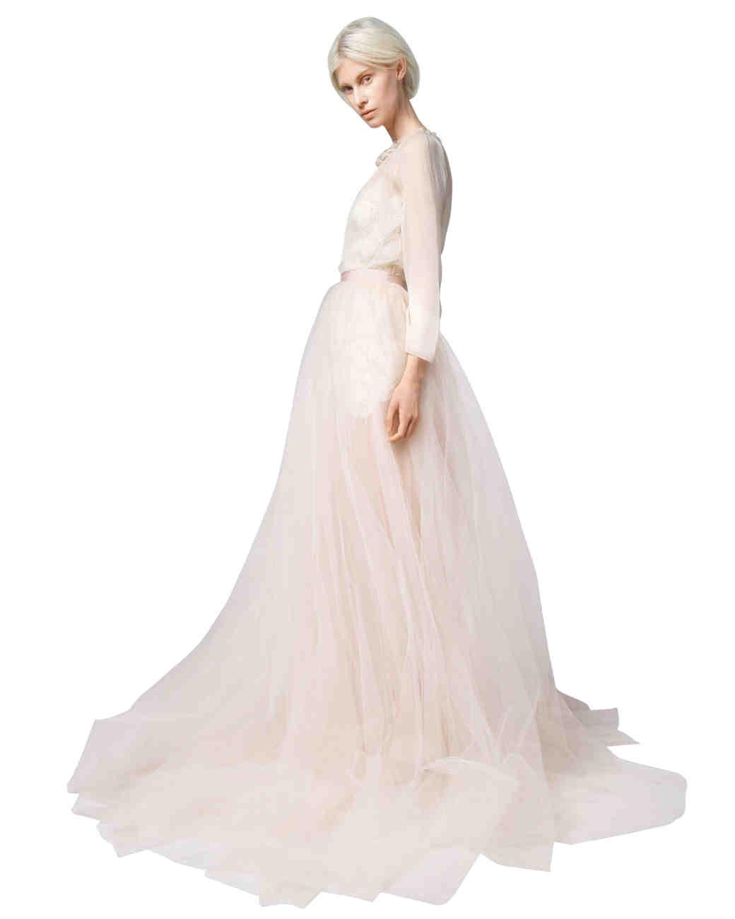 samuelle-couture-1-s111866.jpg