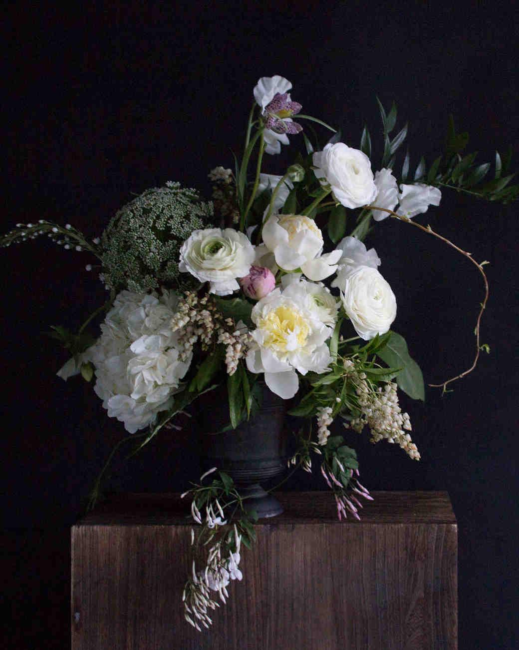 spring-floral-trend-4-0315.jpg
